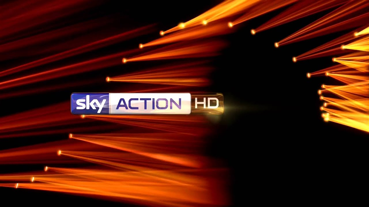 Sky Action
