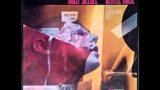 The Dave Pike Set -[6]- Mathar