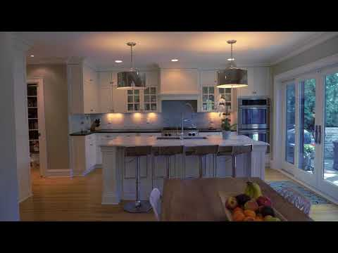 Minneapolis Luxury Homes for Sale: 1100 Washburn Ave S, Mpls, MN 55405