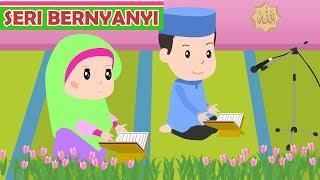 Sholawat Nabi - Anak Islam - Anak Islam-Bersama Jamal Laeli - Stafaband