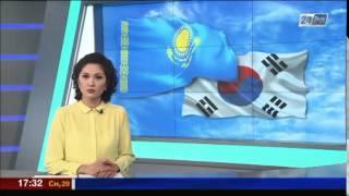видео В какие страны казахстанцы могут ездить без визы