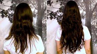 Saç Kaynakları Hakkında Her şey ve EN İYİ KAYNAK!
