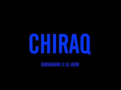chicago-boppin-music-chiraq-guddahgirl-x-lil-herb