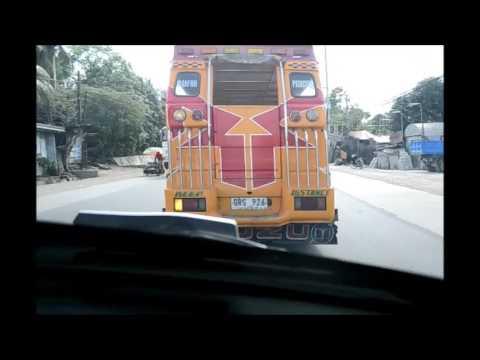 ILIGAN   CITY  video  coverages , lanao  del  norte ,REGION  10 ,  PHILIPPINES .