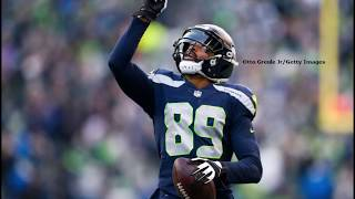 Injury Report with Dr Kevin McHale discussing Doug Baldwin, Aaron Rodgers, Pete Thompson, and more