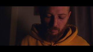 Sveinman - Gangster Ballade (Official Video) (2019)