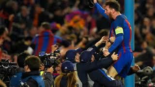 RINGTONE - For Fc Barcelona Fans