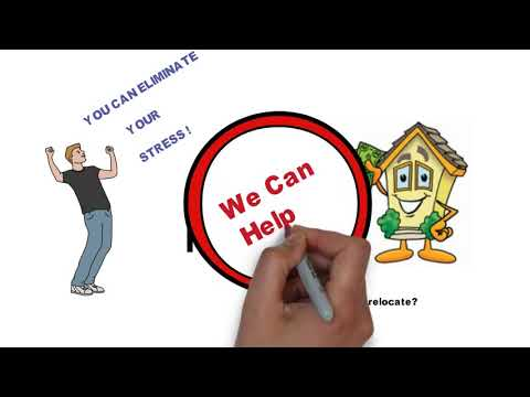 We Buy Houses For Cash Fast | Sell Your House Fast In Miami