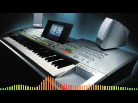 Lagu Bugis Elekton - Mapuralaloe