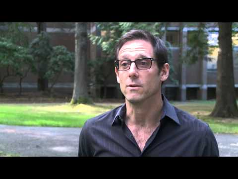 Impacts of agriculture on the natural environment - UBC Faculty of Land and Food Systems