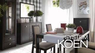Мебель КОЕН от Гербор - Холдинг(, 2012-06-24T15:00:06.000Z)