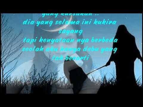 Video B4a2rgaN_rU