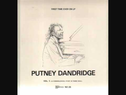 Putney Dandridge - Double Trouble