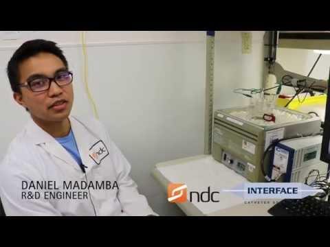 Tech Video: Corrosion Testing
