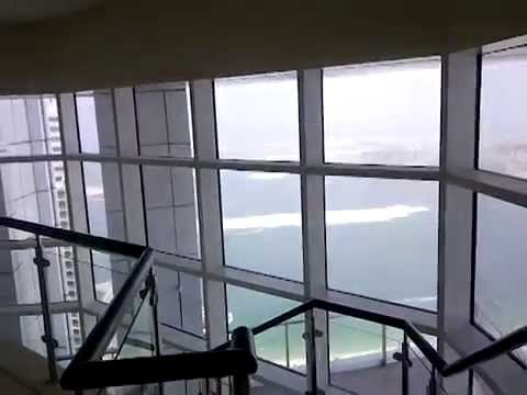 penthouse in Marina23, Dubai Marina