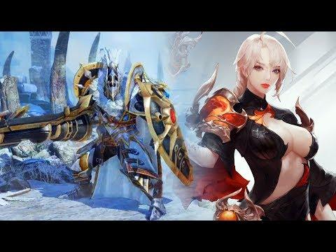 Diablo Like Games 2020.Top 7 Upcoming Action Rpg Games Like Diablo 2019 2020
