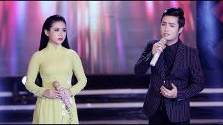 Đêm Tâm Sự - Thiên Quang ft Quỳnh Trang [MV Official]