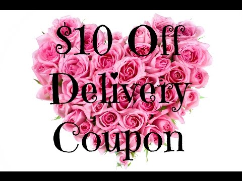 flower-delivery-houston-|-houston-florist-|-flower-shops-in-houston