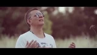 EDIK SALONIKSKI ПОСЛАННИЦА НЕБЕС NEW HD VIDEO