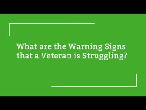 warning-signs-that-a-veteran-is-struggling