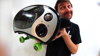 easy-bake-oven-skateboard-skate-everything-ep-54