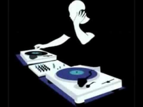 DJ DEVI - Dance Again (Pitbull ft Jennifer Lopez)