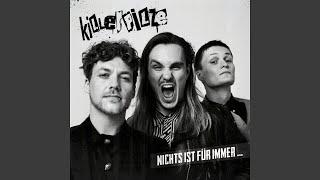 Nachtronauten (feat. Curse)