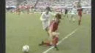 Aston Villa - A tribute -  kíla - as gaeilge