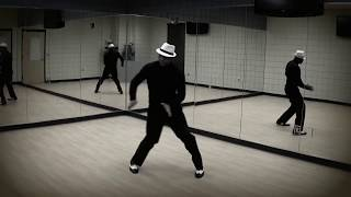 Likewise - Freestyling Ballroom  Dancing take 4  by Andy Williams