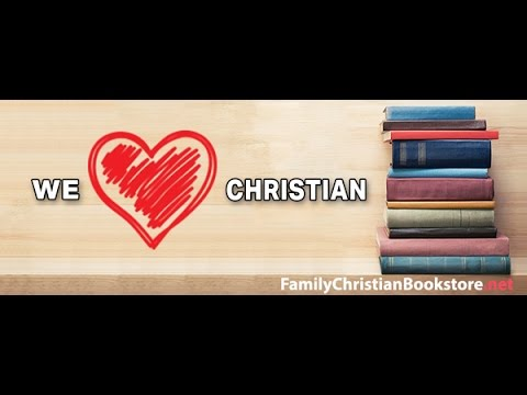 A Family Christian Bookstore (Christian Books, Amish Books, Western Books)