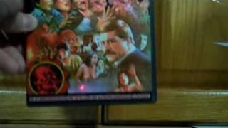mrparka s dvd bluray vhs horror collection update 06 06 2010 part 2 of 3