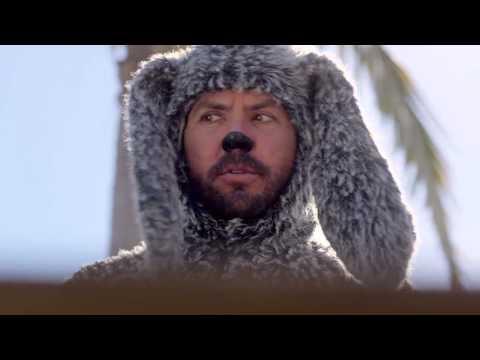 Wilfred Season 4   Puppies