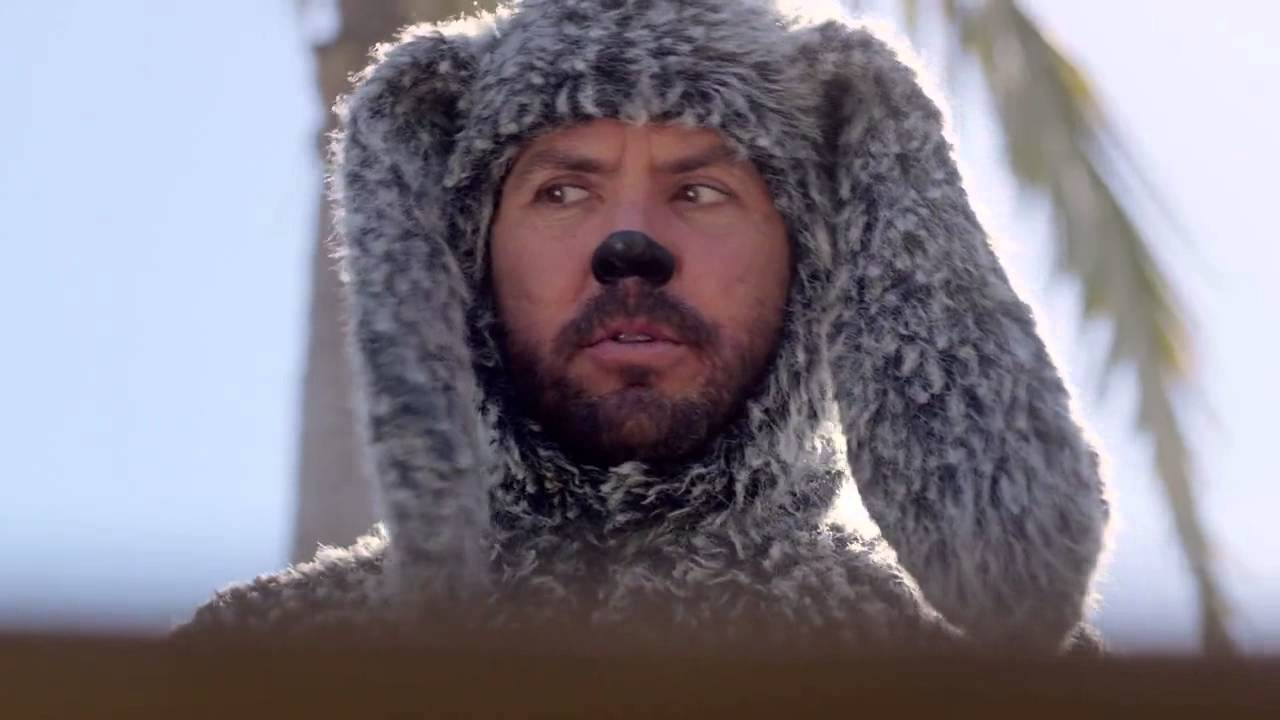 Download Wilfred Season 4 Promo - Puppies
