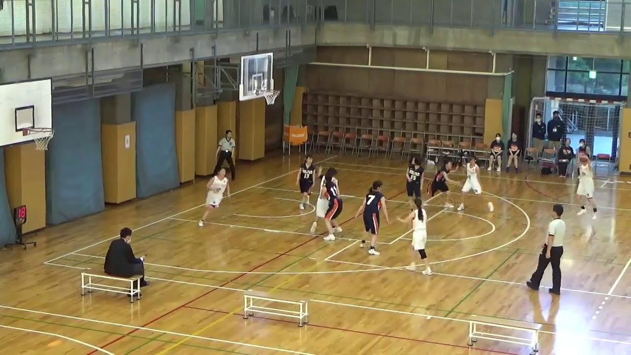 名古屋 東邦 大学