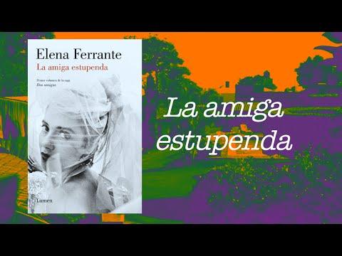 letras-y-murmullos:-la-amiga-estupenda-(2012)-|-reseña