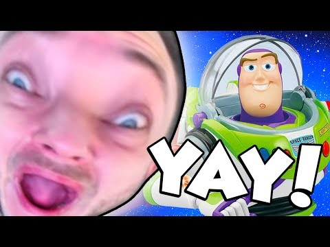 Thumbnail: Family Friendly COD Video 2017 Fun Kids Playtime!