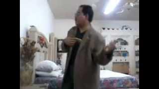 doel sumbang imitasi,,,,,,,by edan