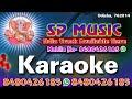 Bhabi Ta Nathili Kebe Kalakara Tie Hebi Boli Odia Karaoke Song