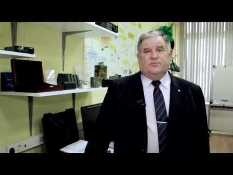 видео: Защита информации от утечек по техническим каналам