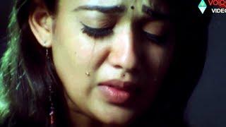 Greeku Veerudu - Nagarjuna - Boss Movie Songs - Velutunna Velutunna - Nagarjuna Nayantara.mp4