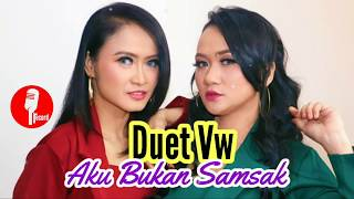 Download Duet VW - Aku Bukan Samsak
