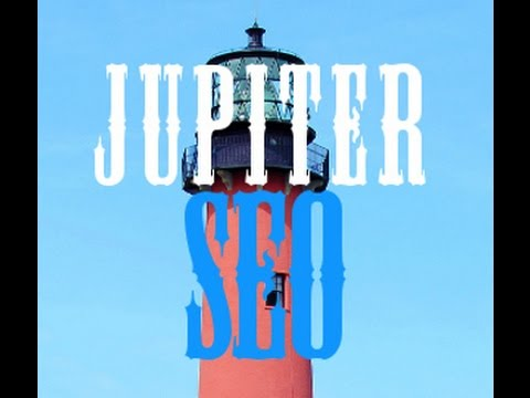 SEO Jupiter FL | SEO Services for Business