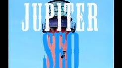 SEO Jupiter FL | SEO Services for Business