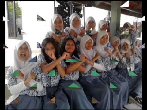 AKUNTANSI Angkatan 45 @SMKN 22 Jakarta