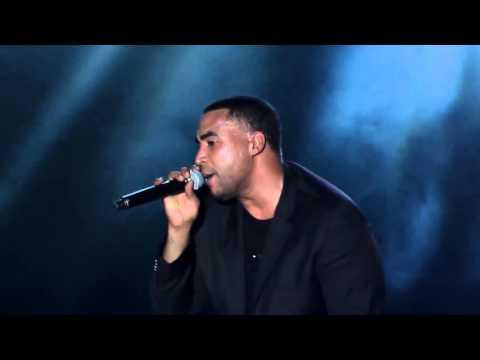 Don Omar - Bandoleros (En Vivo / Live)