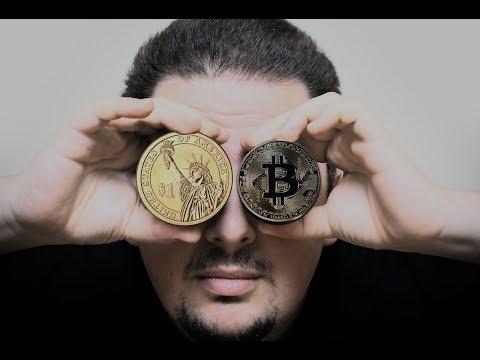 prekyba ir arbitražas kriptocurryber rinkose)