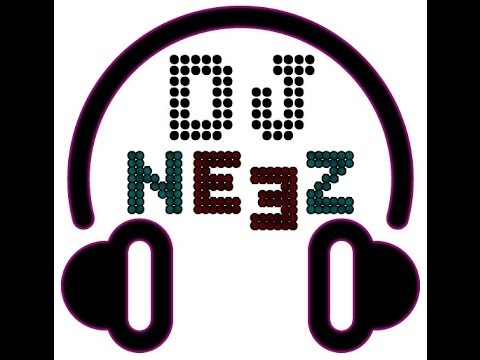 Kahin to hogi woh - Hip Hop Mix (Dj NeeZ)