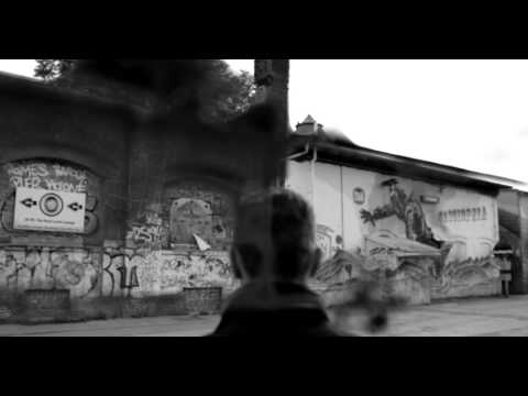 HEADMAN FEAT SCOTT FRASER & DOUGLAS MCCARTHY: NOISE (OFFICIAL VIDEO) [RELISH]