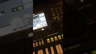 free mp3 songs download - Yamaha psr s775 tutorial on how to