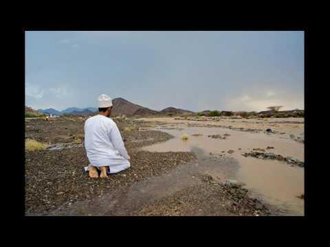 Adzan Jiharkah yang sangat merdu dan bisa membuat Anda menangis